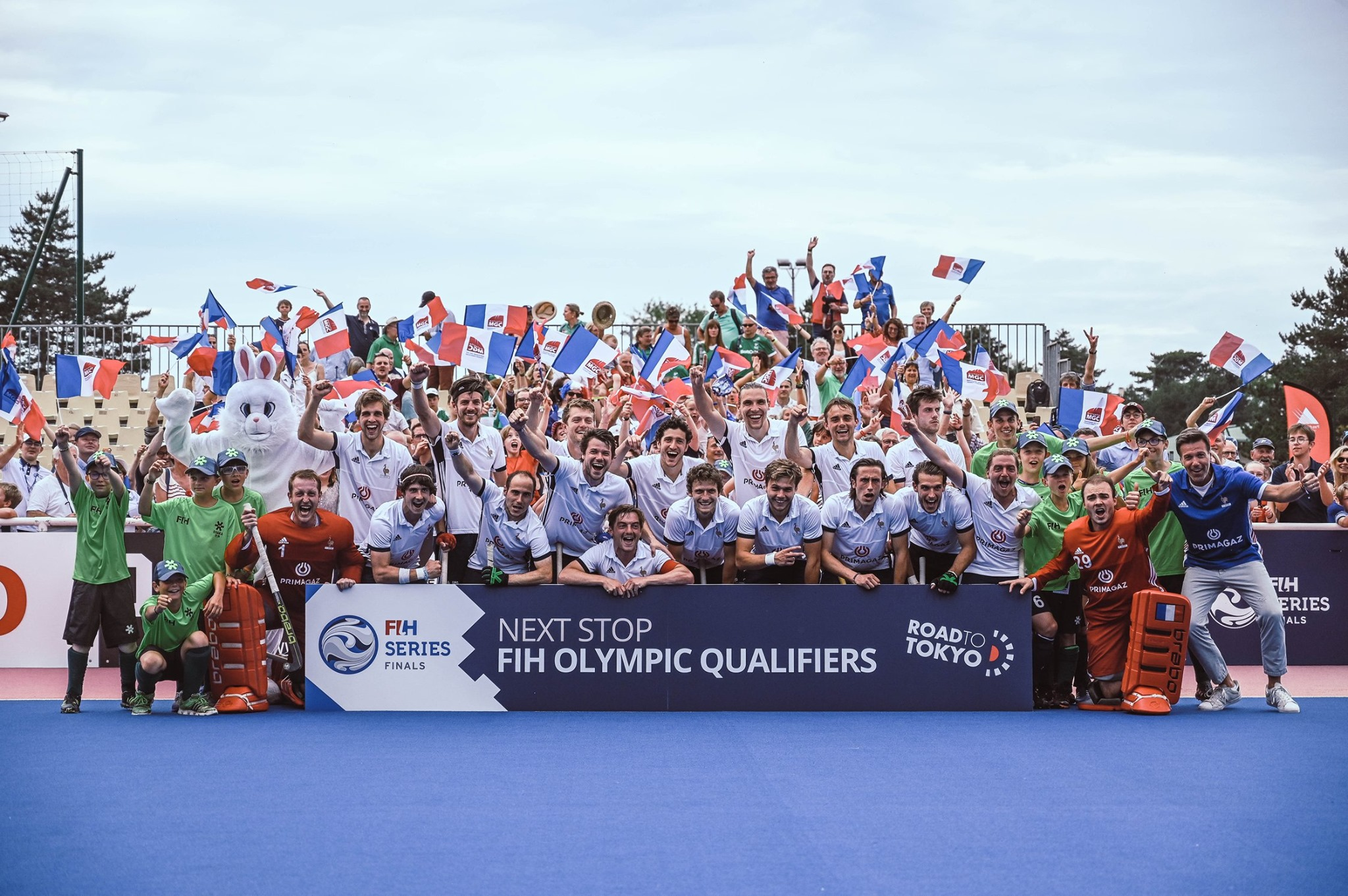 FIH_SERIES_FINALS_2019.jpg