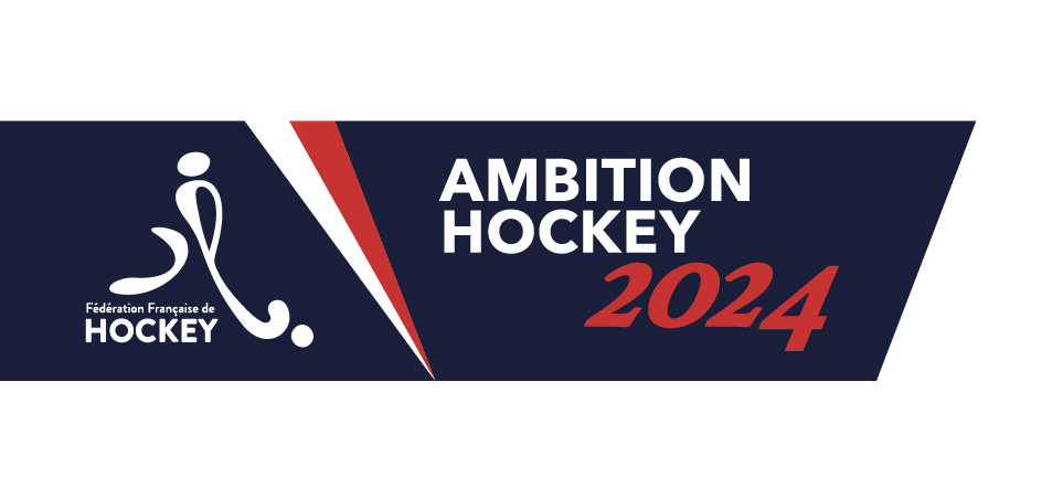 ambition hockey 2024 unesite