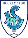 Hockey Sporting Club de St Maur
