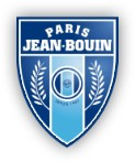 Paris Jean Bouin